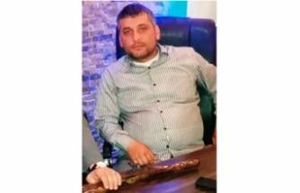 Gaziantep'te alacak verecek meselesi kanlı bitti: 1 ölü