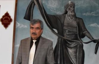 Kırşehir'de sertifikalı Ahiler yetiştirilecek