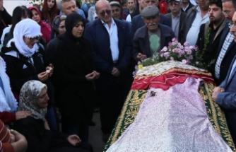 Üniversiteli Güleda cinayetindeki ihmal iddialarına inceleme