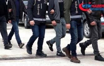 Ankara'da 'sahte engelli raporu' soruşturması: 95 gözaltı