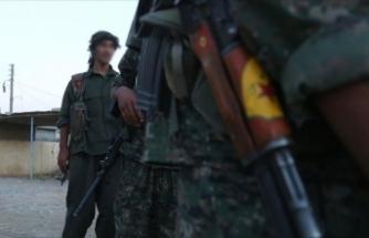 Esed rejimi ve YPG/PKK arasında birleşme pazarlığı sürüyor