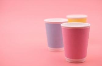 Kremalı kahvelerde 23 çay kaşığına kadar şeker var
