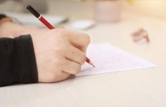 LGS kapsamında yapılacak merkezi sınava ilişkin örnek soru kitapçığı yayımlandı