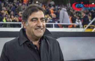 Trabzonspor'un Ünal Karaman yönetiminde yüzü gülüyor