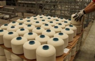 Trakya'dan 9 ayda 1 milyar 90 milyon dolarlık ihracat