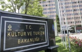 Türkiye'nin tanıtımına 180 milyon dolar bütçe hedefi
