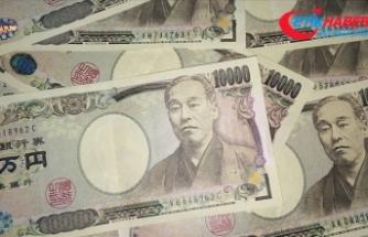 Yargıtaydan Japon Yeni'ne endeksli kredi çeken tüketici aleyhine karar