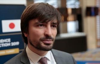 AFAD Başkanı Güllüoğlu'ndan gazeteci Akinan'ın iddiasına yalanlama