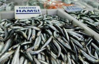 Korona virüs balık fiyatlarını düşürdü