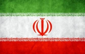 İran'da otobüs devrildi: 10 ölü, 18 yaralı
