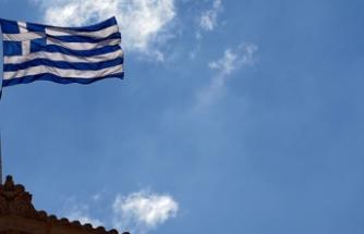 Yunanistan'da ilk kadın Cumhurbaşkanı seçildi