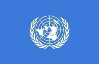 """BM'den İdlib açıklaması: """"Derhal ateşkes istiyoruz"""""""