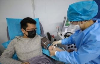 Dünya genelinde yeni tip koronavirüs bulaşan kişi sayısı 75 bini aştı