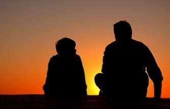 Engelli çocuklar için Türkiye'nin ilk 'aile temelli erken müdahale programı'
