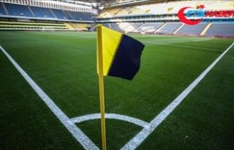 Fenerbahçe'nin Kadıköy'deki derbilerde bileği bükülmüyor