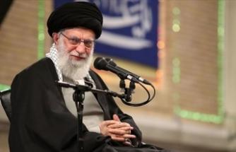 İran'da seçimler yapılsa da son sözü, rejimin lideri söylüyor