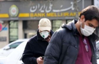 Suudi Arabistan, İran'a gidiş-dönüşleri yasakladı