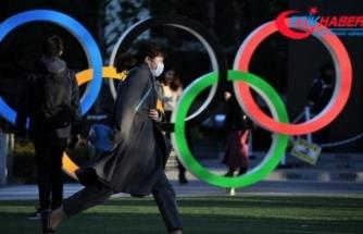 2020 Tokyo Olimpiyat Oyunları'nın düzenleneceği tarih belli oldu
