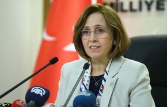 MHP'li Deniz Depboylu: Engele takılmayacağız, engeller karşısında yılmayacağız