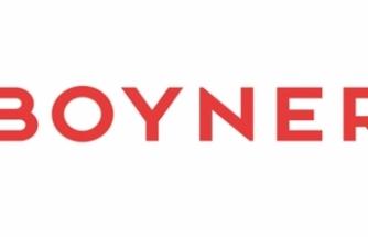 Boyner Grup'tan koronavirüs mücadelesine 3 milyon TL'lik destek