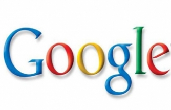 Google, konum bilgilerini paylaşacak