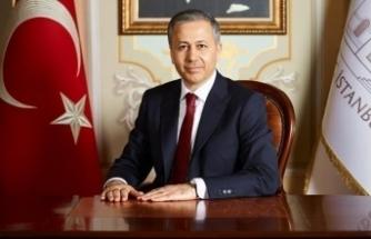 İstanbul'da kamu kurum ve kuruluşlarda serbest kıyafet uygulaması