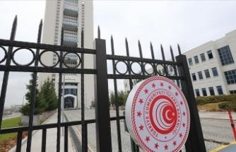 Ticaret Bakanlığı maskede fahiş fiyat uygulayan firmaların isimlerini açıkladı