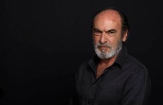 Ünlü oyuncu Turhan Kaya korona virüsünden hayatını kaybetti
