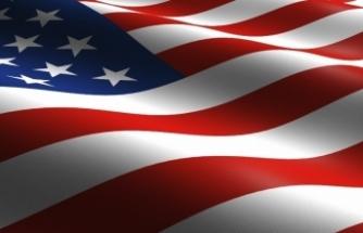ABD'de Kovid-19'dan ölenlerin sayısı 107 bine yaklaştı