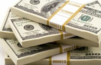 Dolar/TL 6,77 seviyesinden işlem görüyor