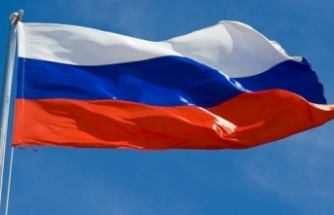 Rusya'da Kovid-19 vaka sayısı 414 bini geçti