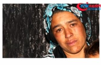 Annenin feryadı karşılık buldu! 15 yaşındaki kıza tecavüz eden davulcu yakalandı