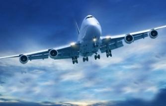 Bakan Karaismailoğlu'ndan dış hat uçuşlarla ilgili açıklama