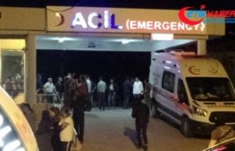 Diyarbakır'da 4 kişinin öldüğü kavgada 8 tutuklama