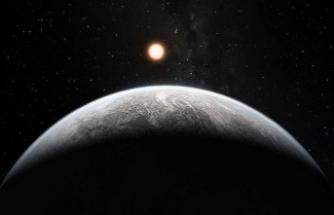 Dünya yörüngesindeki gök cisminin 54 yıllık bir roket olduğu ortaya çıktı