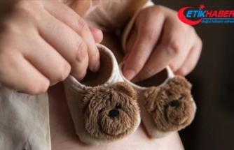 Kamuda çalışan hamile personelin idari izin süresine düzenleme