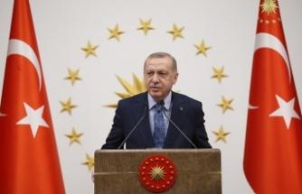"""La Repubblica gazetesi: """"Trablus'ta artık Sultan'ın (Erdoğan) kanunları geçiyor..."""""""