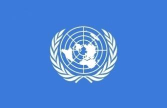 """BM'den """"Libya'da savaş dış müdahalelerle yeni bir boyuta taşındı"""" uyarısı"""