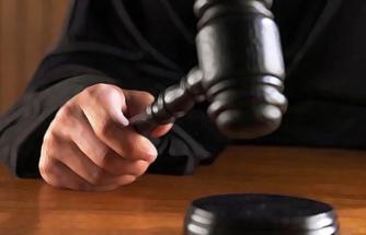 Çiftlik Bank'ın firari sanığının 'tutuklanmama güvencesi' talebine mahkemeden ret
