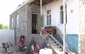 Ermenistan, Azerbaycan'ın Tovuz kentinde sivilleri hedef aldı