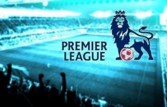 İngiltere Premier Lig'de 8 koronavirüs vakası tespit edildi