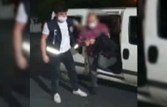 İstanbul'da dev şafak operasyonu: 225 kişi yakalandı