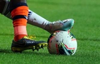 UEFA Avrupa Ligi 1. ön eleme turu kuraları çekildi