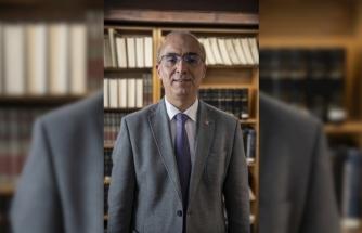 """""""TDK Türkçe Sözlüğü""""nü 100 bin kişi akıllı telefonlarına indirdi"""