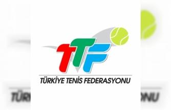 Tenis Federasyonu'ndan 'korona' soruşturması!