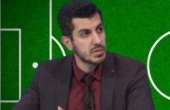 """""""Victor Ruiz konusu Beşiktaş'ın başını ağrıtabilir"""""""