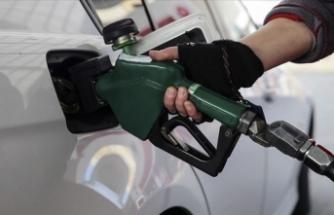 Benzine 23 kuruş zam
