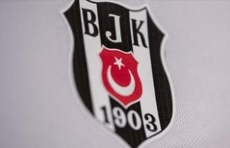 Beşiktaş, Josef de Souza'nın lisansını çıkardı