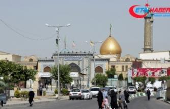 İran'da korona virüs yayılma hızı 9 kat arttı