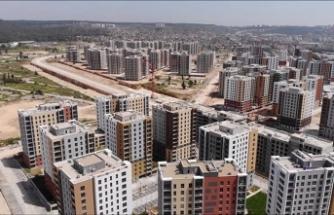 Türkiye Sigorta Birliği: Depreme karşı sigortasız konut kalmamalı